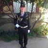 Артем, 23, г.Кантемировка
