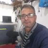 антон, 37, г.Баку