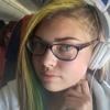 Арина, 16, г.Кемерово