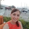 Алина, 32, г.Набережные Челны