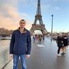 Олег, 28, г.Париж