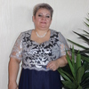 Елена, 49, г.Караганда