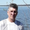 Dmitriy, 48, Pereslavl-Zalessky
