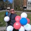 Лариса, 40, г.Сосновый Бор