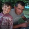 Рома, 38, Кременчук
