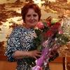 Ольга Козлова (Кулик), 56, г.Хабаровск