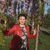 Ирина, 40, Київ