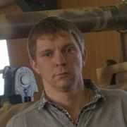 Иван 36 лет (Рак) Амурск