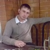 Василий, 23, г.Петропавловск