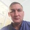Ярослав, 30, г.Ровно