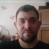 Дима, 35, г.Биробиджан