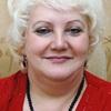 Вера, 57, г.Усть-Каменогорск