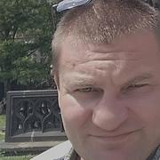 Олег 46 лет (Лев) Прага