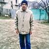 Александр, 33, г.Ессентуки
