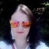 Tatyana, 31, Tamala