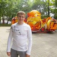 Александр, 30 лет, Весы, Минск