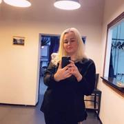 Юлия 35 Тутаев