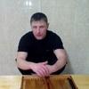 анатолий косяков, 28, г.Семенов