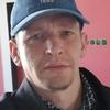 Aleksey, 41, Kurgan