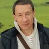 Stanislav, 50, Seoul