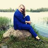 Kristina, 29, Velikiye Luki