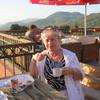 Валентина, 58, г.Казань