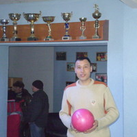 CУЛЕЙМЕНОВ БАУРЖАН, 43 года, Водолей, Курган