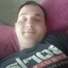 Ramis, 28, Знаменск