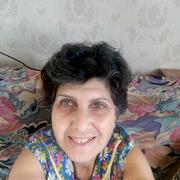 Anahit 45 Ереван