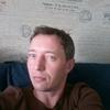 Виталий, 34, г.Кингисепп