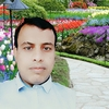 Sanjay Kumar Goswami, 29, г.Дели