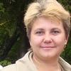 наталья, 45, г.Шумерля