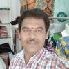Ashok, 53, г.Пандхарпур