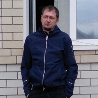 андрей, 42 года, Стрелец, Балашов