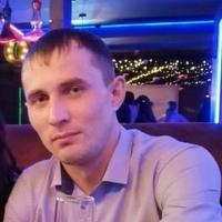 Иван, 33 года, Стрелец, Иркутск