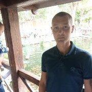 Сергей Корсунов 30 Новочеркасск