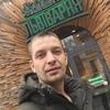 Виталий, 26, г.Львов