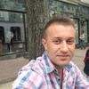 Yaroslav, 30, Borislav