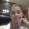 Tatyana, 50, Ramenskoye