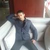 borislav, 28, г.Дондюшаны