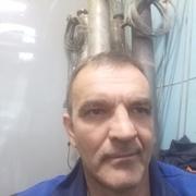 Борис 53 Нижний Новгород