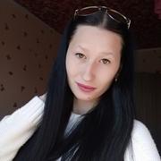 Каролюшка 24 Донецк