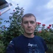 Таир 38 Кировское