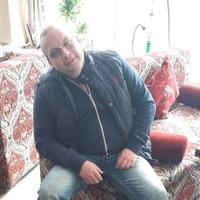 Константин, 48 лет, Близнецы, Санкт-Петербург