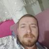 Emre Gülünay, 32, Istanbul