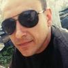 Игорь, 30, г.Черкассы