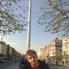 aleksandr, 30, г.Gorey