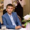 Кирилл, 30, г.Затобольск