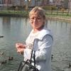 Наталия Рытвина, 50, г.Тюмень