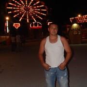 Андрей 36 Саранск